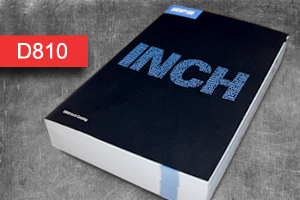 D810 Master Catalog of Inch Automation & Drive Components