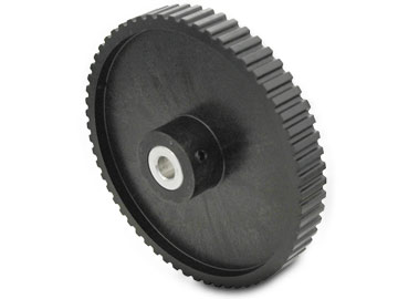 Small Mechanical Components Precision Gears Gear