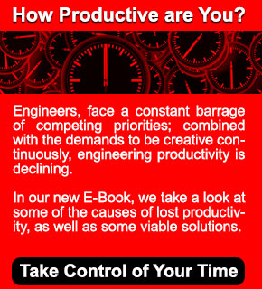 Time Management for Enginners