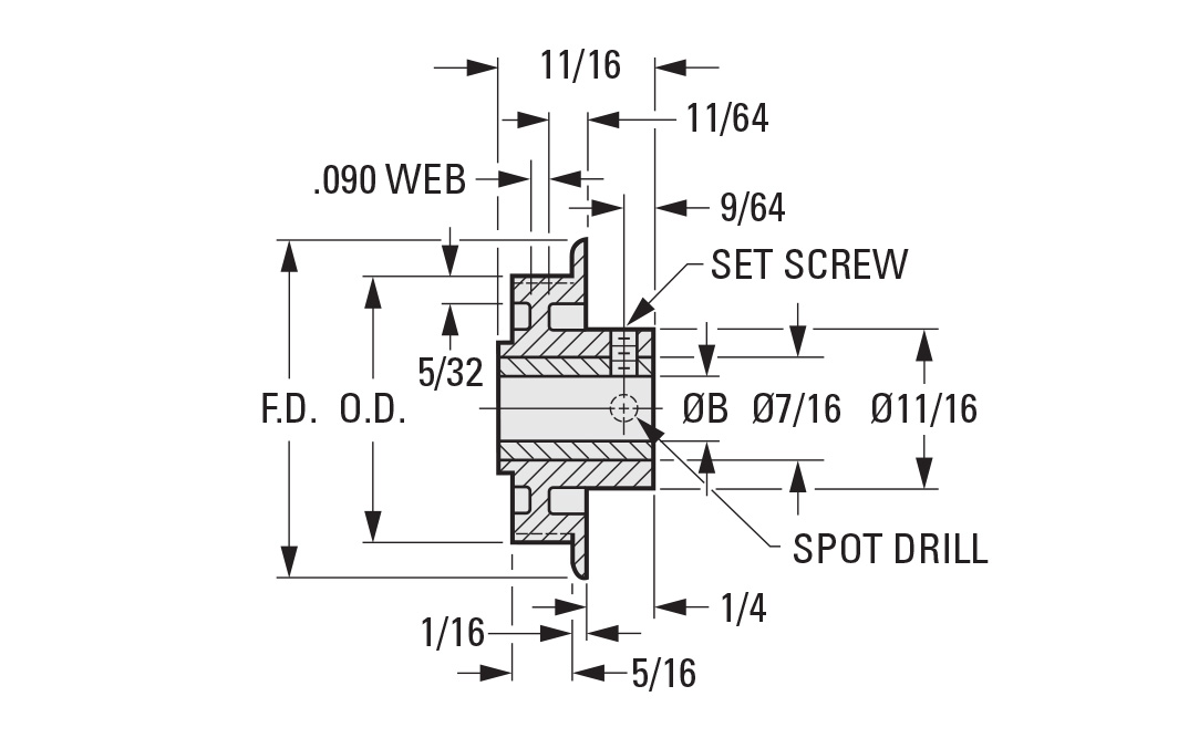 Timing Belt Pulleys Aluminum Timing Circuit Diagrams - Browse Data on assembly diagram, installation diagram, instrumentation diagram, solar panels diagram, telecommunications diagram, troubleshooting diagram, rslogix diagram, plc diagram, panel wiring icon, drilling diagram, electricians diagram, grounding diagram,