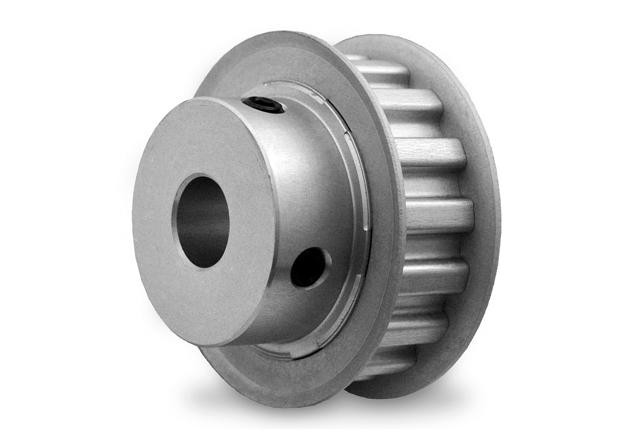 L Timing Belt Pulleys Manufactured By Sdp Si Pulley Cad 9525 Mm Pitch