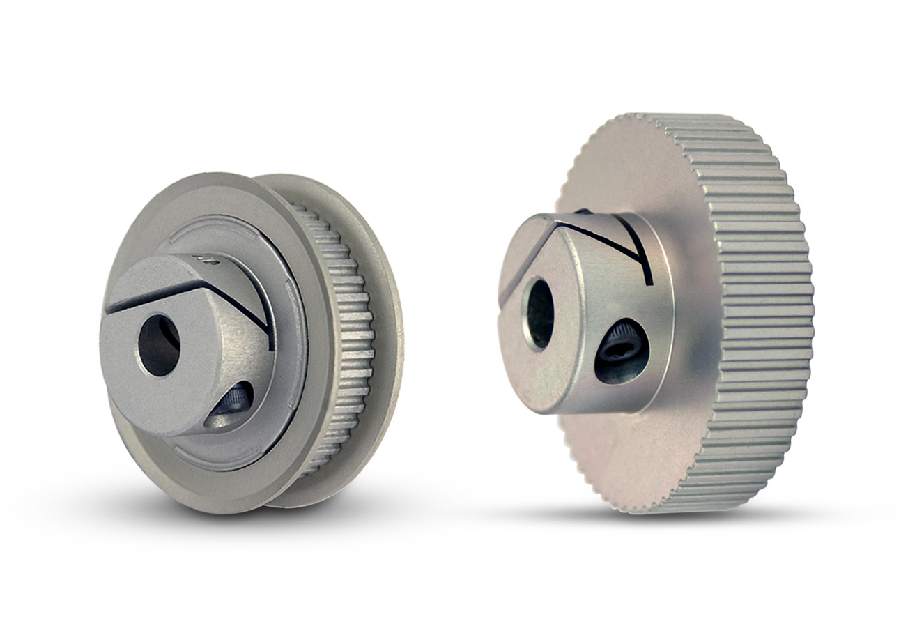 Mxl Timing Belt Pulleys Manufactured By Sdp Si Pulley Tool Fairloc 080 Pitch