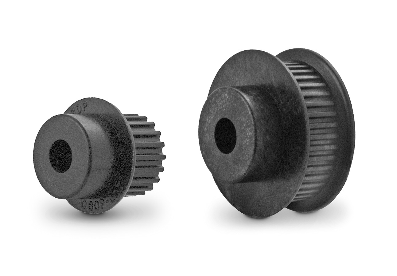 mxl timing belt pulleys manufactured by sdp simxl timing belt pulleys, 2 03 mm pitch