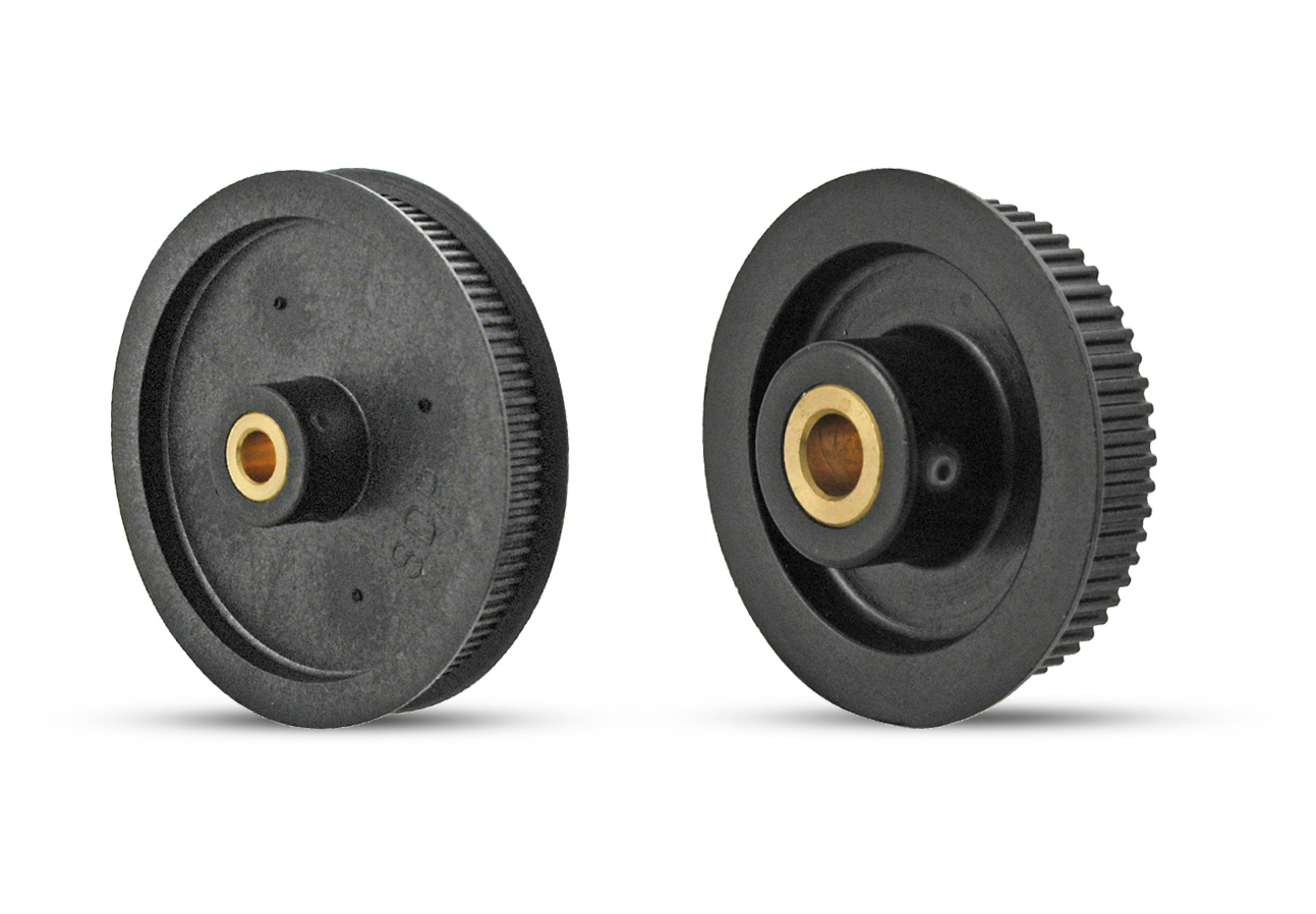 Mxl Timing Belt Pulleys Manufactured By Sdp Si Mini Pitch Belts 080