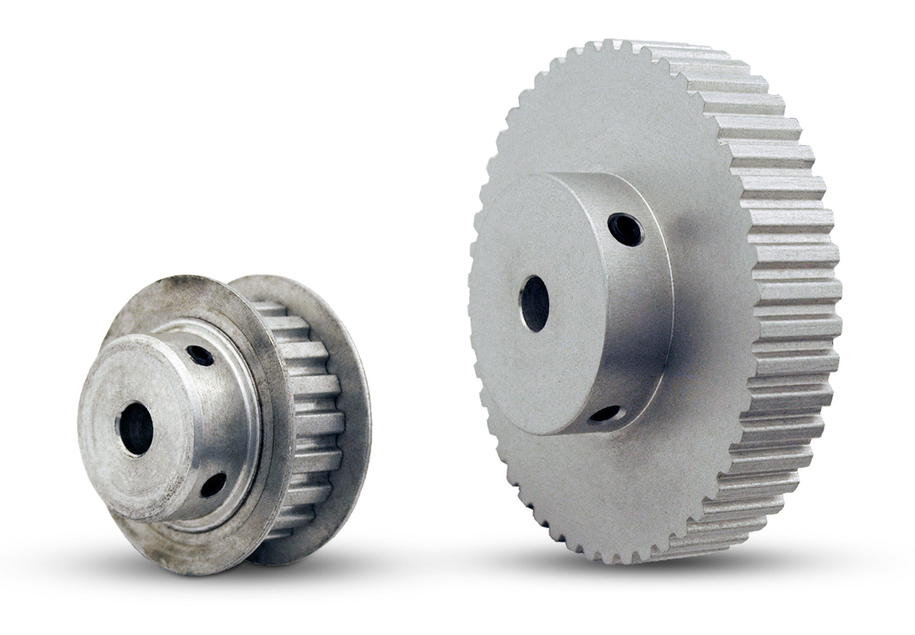 Xl Timing Belt Pulleys Manufactured By Sdp Si Pulley Tool 1 5 Pitch