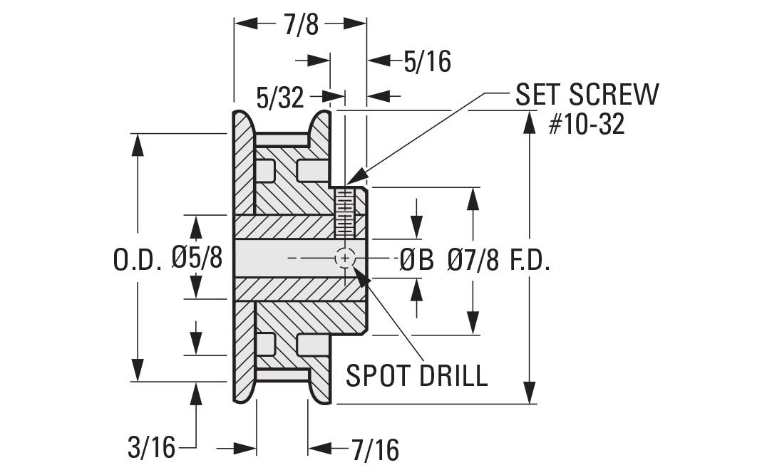 Wiring Diagram Panel Sdp on assembly diagram, installation diagram, instrumentation diagram, solar panels diagram, telecommunications diagram, troubleshooting diagram, rslogix diagram, plc diagram, panel wiring icon, drilling diagram, electricians diagram, grounding diagram,