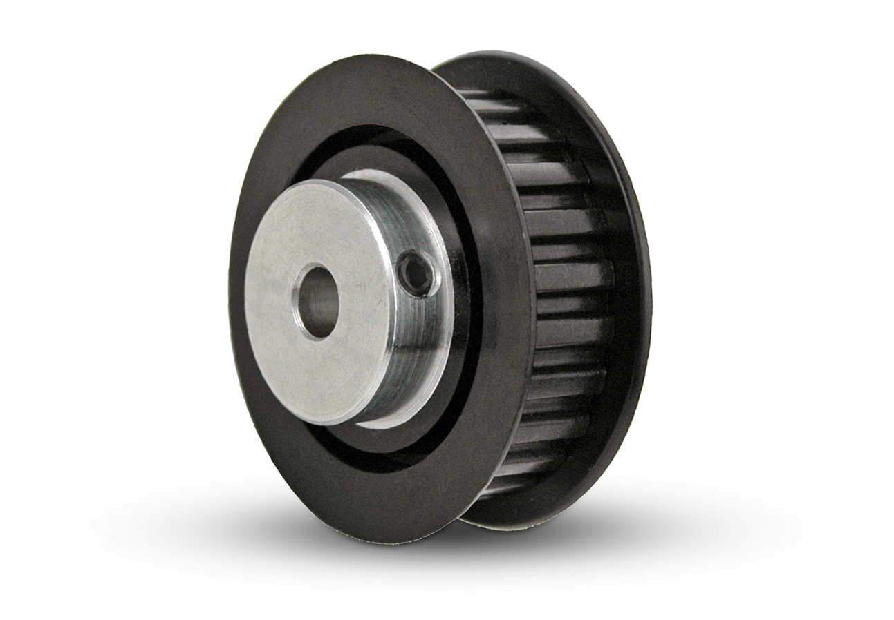 Xl Timing Belt Pulleys Manufactured By Sdp Si 1 5 Pitch