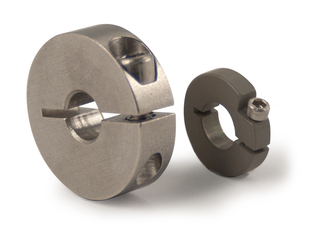 Gear Clamps   Catalog