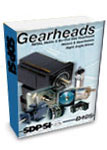 Free D125 Gearheads Catalog Download