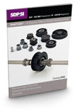 D160 Shaftloc Components Catalog